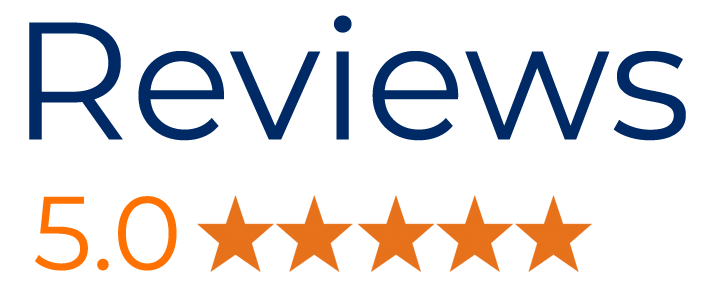 Bell Law Firm Reviews